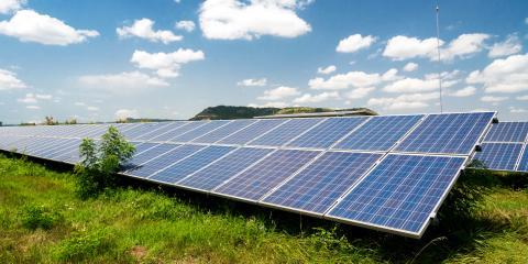3 Benefits of Getting Solar Panels, Honolulu, Hawaii