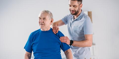 3 Misconceptions About Chiropractic Care, Union, Ohio