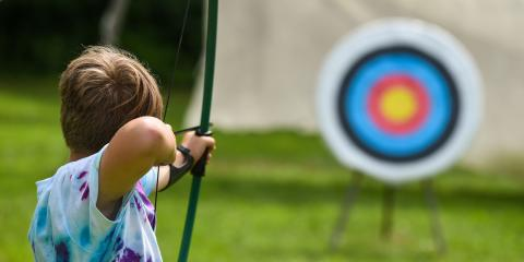 Top Four Qualities of an Exceptional Summer Camp, Scarsdale, New York
