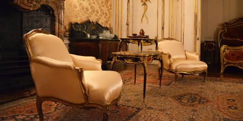 Is It Really an Antique? Cincinnati's Antique Furniture Restoration Experts  on How to Value Your Furniture - Tri-County Furniture Restoration -  Cincinnati | ... - Is It Really An Antique? Cincinnati's Antique Furniture