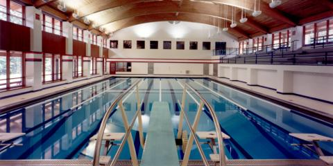 How Consulting Engineers Design Commercial Pools - GNCB Consulting ...