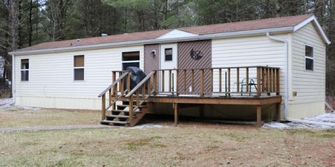 Close to ATV Trails! N2881 Fisher AVE, Neillsville , Black River Falls, Wisconsin