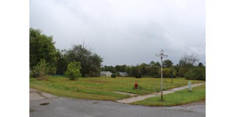 Lots 1-5 S Hayden ST., Merrillan, Black River Falls, Wisconsin