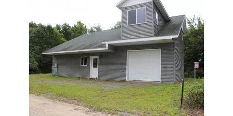 W13683 Dry Run Road, Melrose, Black River Falls, Wisconsin