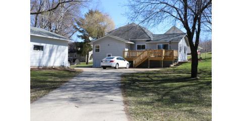 106 Willow Street, Black River Falls, Black River Falls, Wisconsin