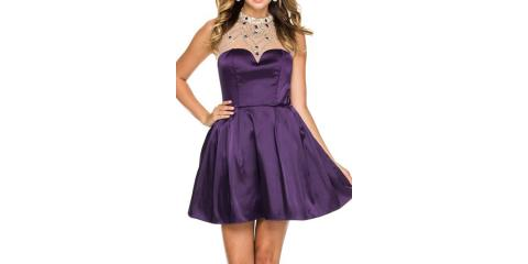 4 Things to Know Before Shopping for Homecoming Dresses, Leominster, Massachusetts
