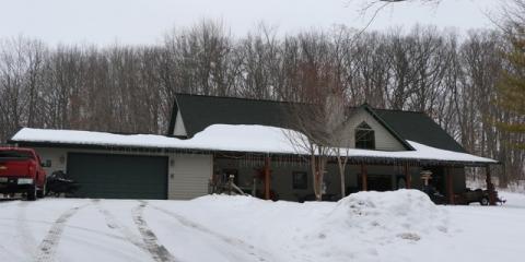 N5381 State HWY 54, Black River Falls, WI, Black River Falls, Wisconsin