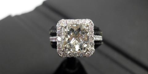 Lane Jewelers, Jewelry, Shopping, New York, New York