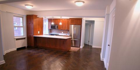 A Squared Interiors, Ltd, Interior Design, Services, New York, New York