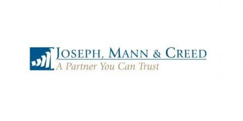 Joseph, Mann & Creed, Collection Services, Finance, Twinsburg, Ohio