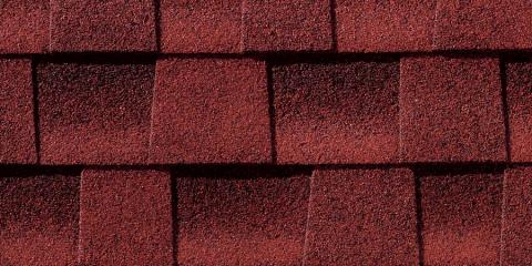 3-TAB VS. ARCHITECTURAL SHINGLES: WHAT'S THE DIFFERENCE?, Archdale, North Carolina