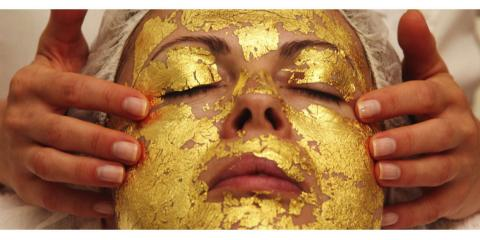 Luxury 24k Gold Mask & Botox Promotion, Babylon, New York