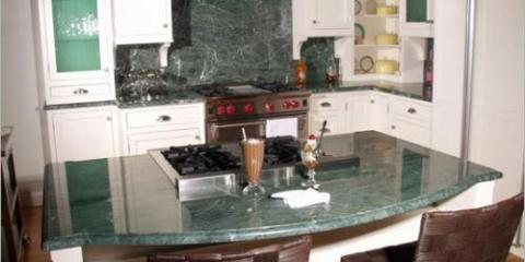 Alma Granite Explains Why Quartz Countertops Are the Best Choice for Your Home, Milford, Ohio