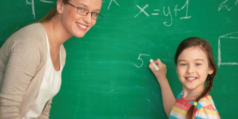 The Benefits of Problem-Solving Math Programs for Kids, ,