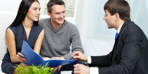 What to Ask Your Agent About Umbrella Insurance to Protect Your Assets, San Marcos, Texas