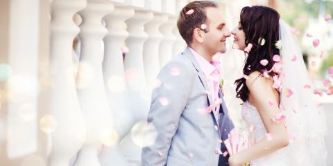 Top 4 Questions to Ask Before Hiring a Wedding Photographer, St. Louis, Missouri