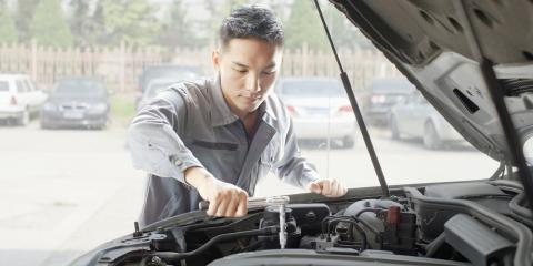 Need Auto Repairs? 4 Tips for Finding the Right Mechanic, Litchfield, Connecticut