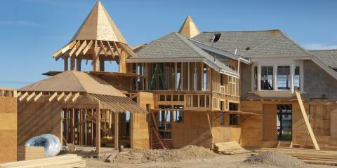 Home Additions vs. New Property Construction: 3 Factors to Consider, Lynbrook, New York
