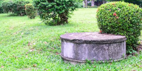 Everything You Need to Know About Septic Tanks, Conyers, Georgia