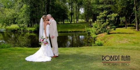 4 Common Wedding Myths Debunked, Vineland, New Jersey