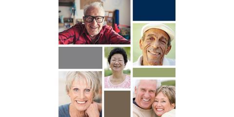 Healthy habits for older adults, Lewisburg, Pennsylvania