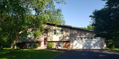 NEW LISTING!  LAWRENCE REALTY, INC, Susan A. Halvorson, Realtor  651-385-5683, Red Wing, Minnesota