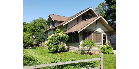 LAWRENCE REALTY, INC.  New Listing ! 1207 S. Park St. in Red Wing, Red Wing, Minnesota