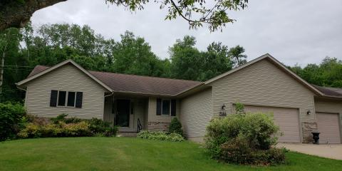 New Listing:  2454 Langsdorf Ave. in Red Wing by Susan Halvorson, Realtor @ LAWRENCE REALTY, INC.  651-385-5683, Red Wing, Minnesota