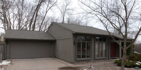 New Listing!  For sale by LAWRENCE REALTY and Sue Halvorson!, Red Wing, Minnesota