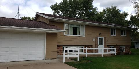 """LAWRENCE REALTY, INC. property for sale at 133 Bryan Dr. Red Wing, MN, listed by S.A. """"Sue"""" Halvorson, Red Wing, Minnesota"""