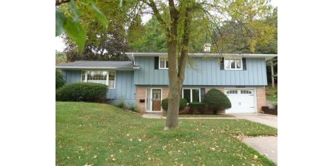 Coming Soon!  LAWRENCE REALTY, INC. Open House at 1684 Spruce Drive in Red Wing hosted by Susan Halvorson!, Red Wing, Minnesota