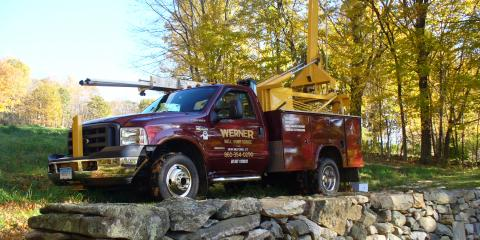 Troubleshooting 3 Common Residential Water Well Problems, New Milford, Connecticut