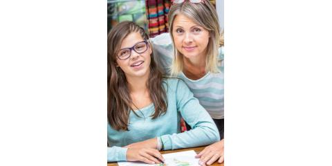 3 Signs Your Child Would Benefit From Having a Private Tutor , Cambrian Park, California