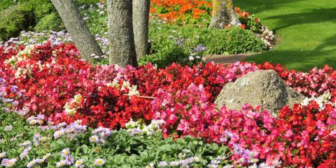 Down to Earth Landscaping & Snow Removal, Landscape Contractors, Services, North Pole, Alaska