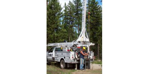 FAQ About Well Pump Service, Airway Heights, Washington