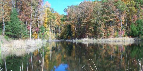 Scenic Cabin Rentals Offers Stunning Accommodations Near Incredible Attractions, Stanton, Kentucky