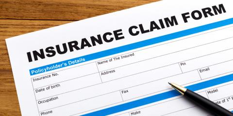 Policyholder Obligations Before Filing an Insurance Claim , Sheffield Lake, Ohio
