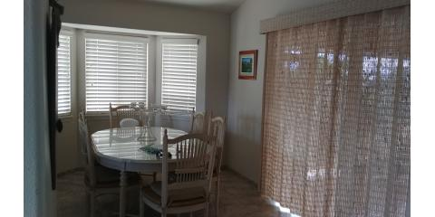 Order Custom Drapes/Shades & Get a Gift Card Worth $300 , Kihei, Hawaii
