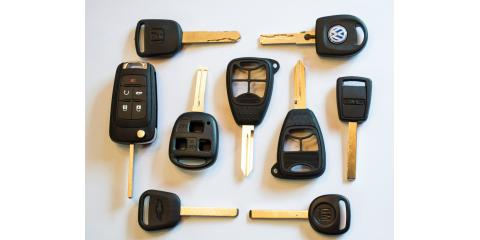Dr Auto Lock - Erie , Locksmith, Services, Erie, Pennsylvania