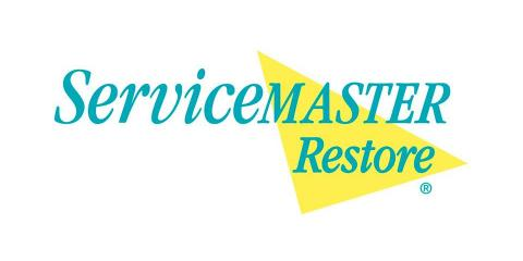 ServiceMaster of Ashtabula County, Carpet and Upholstery Cleaners, Services, Ashtabula, Ohio
