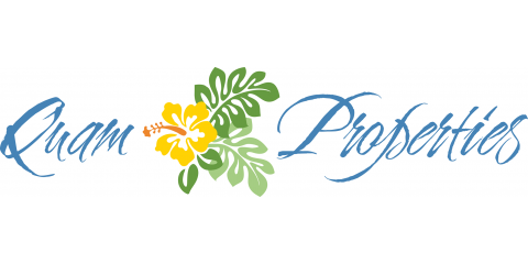 Quam Properties Hawaii, Inc., Vacation Rentals, Real Estate, Lahaina, Hawaii
