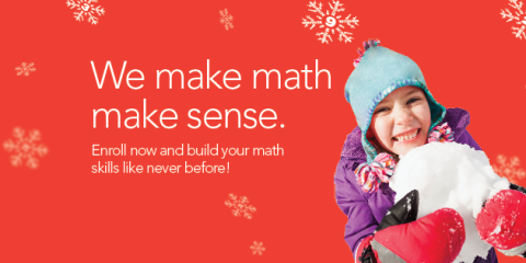 Does Your Child Need Math Help? Mathnasium of Trumbull is the Answer, Trumbull, Connecticut
