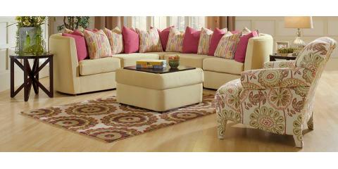 All Brands Furniture Perth Amboy