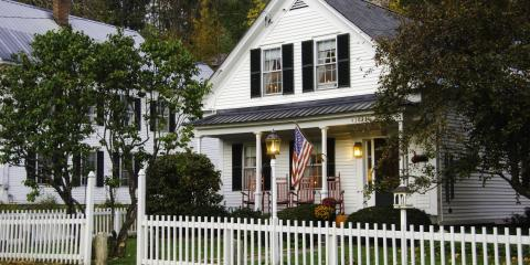 Prior To Purchase Inspection Services, Home Inspection, Services, Highland Heights, Kentucky