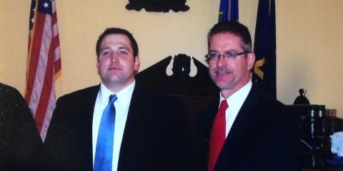 Timothy N. Logan Attorney, Attorneys, Services, Waynesburg, Pennsylvania