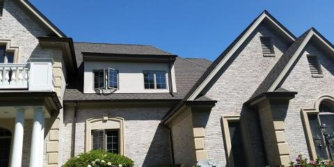 GM House Painting & Power Washing Inc., Painters, Services, Hampton Bays, New York