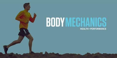BodyMechanics Health + Performance , Chiropractor, Health and Beauty, Lone Tree, Colorado