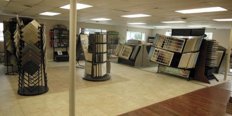 Direct Flooring & Furniture Outlet