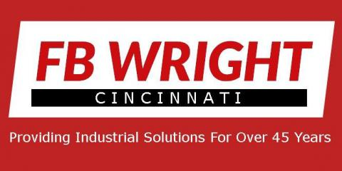 ​The 5 Most Common Sealants & Adhesives in The Plastics Industry From FB Wright of Cincinnati, Fairfield, Ohio