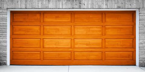 Garage Door Systems Inc, Garage Doors, Services, La Crosse, Wisconsin